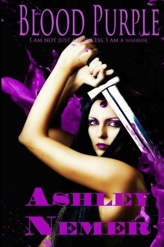 Download Blood Purple 0615798489