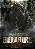 BILLABONG ビラボン [DVD]
