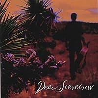 Dear Scarecrow