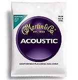 MARTIN M130 Compound アコースティックギター弦
