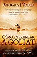 Como enfrentar a Goliat/ Taking on Goliath