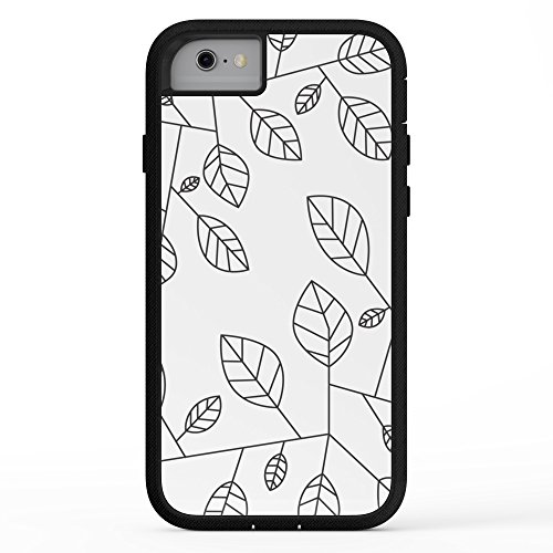 Society6 Simple Things Adventure Case iPhone 7