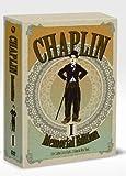 チャップリン メモリアル・エディション BOX1 [DVD]