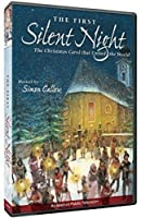 First Silent Night [DVD] [Import]
