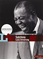 Louis Armstrong - Satchmo [Italian Edition]