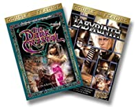 Dark Crystal/Labyrinth