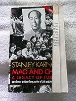 Mao and China: A Legacy of Turmoil