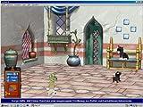 Myst Masterpiece Edition. CD- ROM fuer Windows 95/98. Mit integrierter Loesungshilfe
