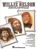 Willie Nelson: Just Plain Willie (No. Hl00356382)