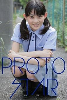 [秋本帆華]のPROTO STAR 秋本帆華 vol.3