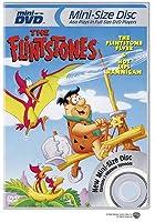 The Flintstones - Flintstone Flyer / Hot Lips Hannigan (Mini-DVD)