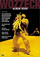 Wozzeck [DVD]