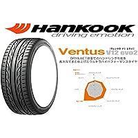 HANKOOK Ventus V12 evo2 K120 245/35R20 95Y XL