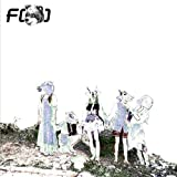 f(x) 2nd Mini Album - Electric Shock (韓国盤)