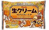 フルタ製菓 生クリームチョコ きなこ 1袋(20個)