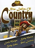 New Ladies of Country [DVD] [Import]