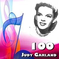 100 Judy Garland