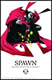 Spawn Origins, Vol.2
