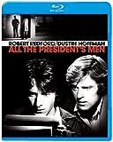 大統領の陰謀[Blu-ray/ブルーレイ]