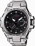 [カシオ]CASIO 腕時計 G-SHOCK MT-G 世界6局対応電波ソーラー MTG-S1000D-1AJF メンズ