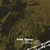 Thorn Tip