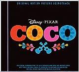 Ost: Coco 画像