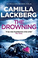 The Drowning, Patrik Hedstrom 6 by Camilla Lackberg(1905-07-04)