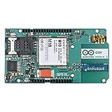 Arduino A000105 GSMシールド2