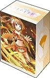 ブシロードデッキホルダーコレクションV2 Vol.668 マギアレコード 魔法少女まどか☆マギカ外伝『由比鶴乃』