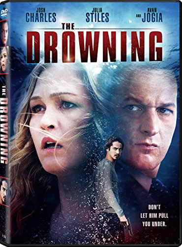 Drowning/ [DVD] [Import]