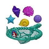 Best Swimwaysプールおもちゃ - SwimWays ダイブ&キャッチゲーム用おもちゃ プリンセスティアラ ガールズ向け Review