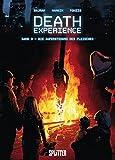 Death Experience 03. Die Auferstehung des Fleisches
