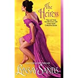 The Heiress: 2