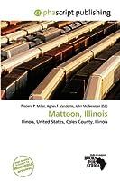 Mattoon, Illinois