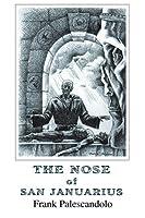 The Nose of San Januarius