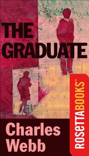 amazon the graduate rosettabooks into film english edition