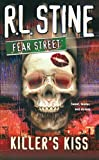 Killer's Kiss (Fear Street)
