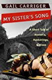 My Sister's Song (English Edition)
