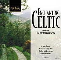 Enchanting Celtic