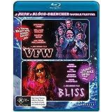 VFW + BLISS