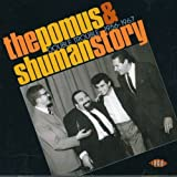 The Pomus & Shuman Story Double Trouble 1956-1967