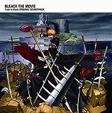 劇場版 BLEACH Fade to Black Original Soundtrack