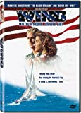 Wind/ [DVD] [Import]
