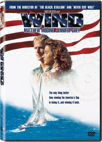 Wind/ [DVD] [Import]