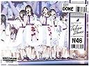 真夏の全国ツアー2017 FINAL IN TOKYO DOME(完全生産限定盤)(3DVD)
