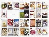 まいにちのお菓子づくり―季節を楽しむ100レシピ 画像
