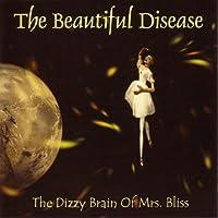 The Dizzy Brain of Mrs
