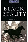 Black Beauty: 1400 Headwords (Oxford Bookworms ELT)