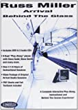 Arrival Behind the Glass [DVD] [Import]