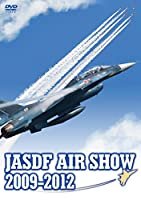 JASDF AIR SHOW 2009-2012 [DVD]